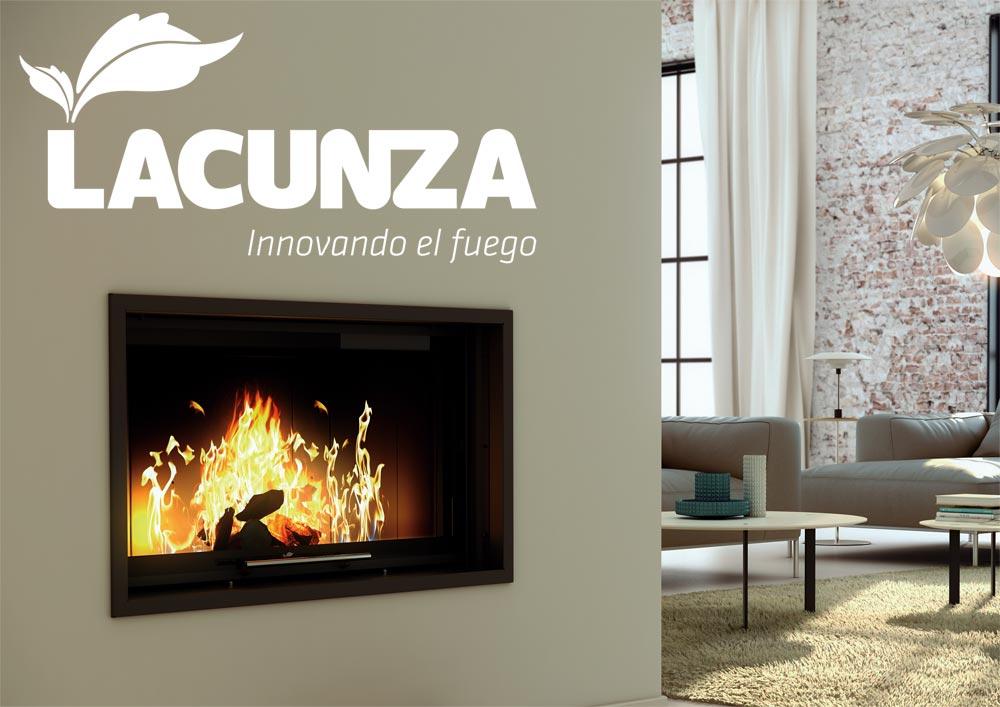Lacunza aefecc asociaci n espa ola de fabricantes de - Combustibles para chimeneas ...