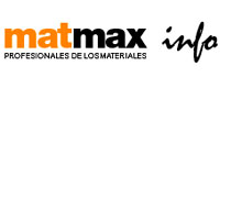 Logomatmax