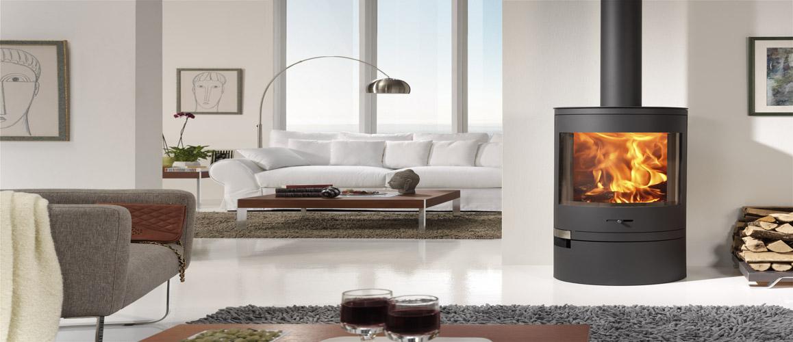 Aefecc asociaci n espa ola de fabricantes de estufas - Fabricantes de chimeneas ...