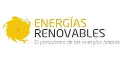 LogoEnergiasRenovable