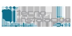 LogoTecnoinstal