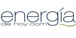 Logoenergiahoy