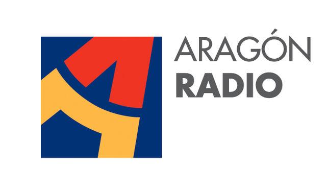 LogoAragonRadio