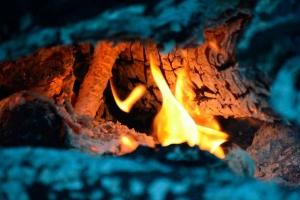 fuegochimenea
