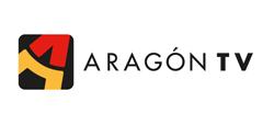 LogoAragontV