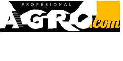 Logoprofesionalagro