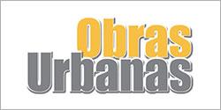 obras_urbanas_logo