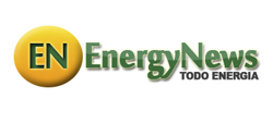 Energynews